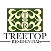 Treetop Residential