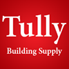 Tully Building Supply