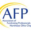 AFP Northeast Ohio Chapter