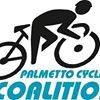Palmetto Cycling Coalition