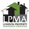 London Property Management Association