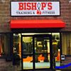 Bishop's Training and Fitness