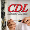 CDL Electric Company, Inc.