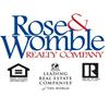 Hampton Roads Best Homes, Rose & Womble Chesapeake Office