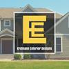 Erdmann Exterior & Construction