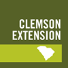 Clemson Extension