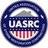 United Association of Storm Restoration Contractors (UASRC)