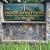 Pioneer Asphalt Paving, Inc.