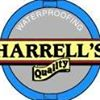 Harrell's Waterproofing, Inc.