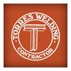 Torres Welding, Inc.