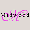Midwood Flower Shop thumb