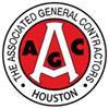AGC Houston