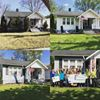Rebuilding Together Dayton