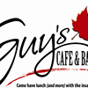 Guy's Cafe and Bakery
