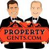 Property Gents