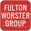 Fulton Worster Group