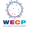 World Energy Cities Partnership