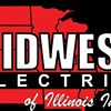 Midwest Electric of Illinois Inc.