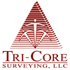 Tri-Core Surveying, LLC.