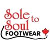 Sole to Soul Footwear
