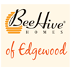 Bee Hive Homes of Edgewood I & II