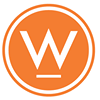 Wentwood Capital Advisors, LP