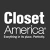 Closet America