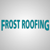 Frost Roofing Inc.