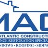Mid Atlantic Construction & Restoration