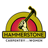 Hammerstone School Carpentry for Women