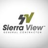 Sierra View General Contractor