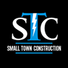 Small Town Construction