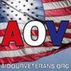 Aid Our Veterans