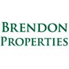 Brendon Properties