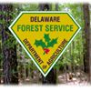 Delaware Forest Service