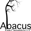 Abacus Fine Carpentry Llc