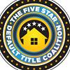 The Five Star Default Title Coalition
