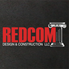 REDCOM Design & Construction LLC