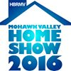 Home Builders and Remodelers Association of Mohawk Valley
