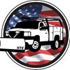 Hartford Truck Equipment, Inc.