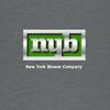 New York Blower Company