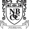 New Bern Golf & Country Club
