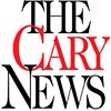 The Cary News