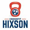 CrossFit Hixson