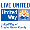 United Way of Greater Union County