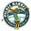 Pickle Barrel - Billings Station