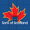 Sons of Scotland thumb