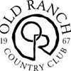 Old Ranch Country Club LLC