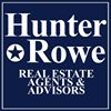 Hunter Rowe Real Estate Agents & Advisors