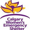 Calgary Women's Emergency Shelter